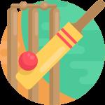 cricketnet